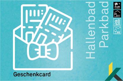 Bild von Gutschein für Kartendepot