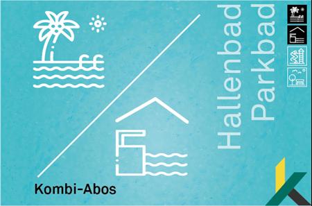 Bild für Kategorie Kombiabos